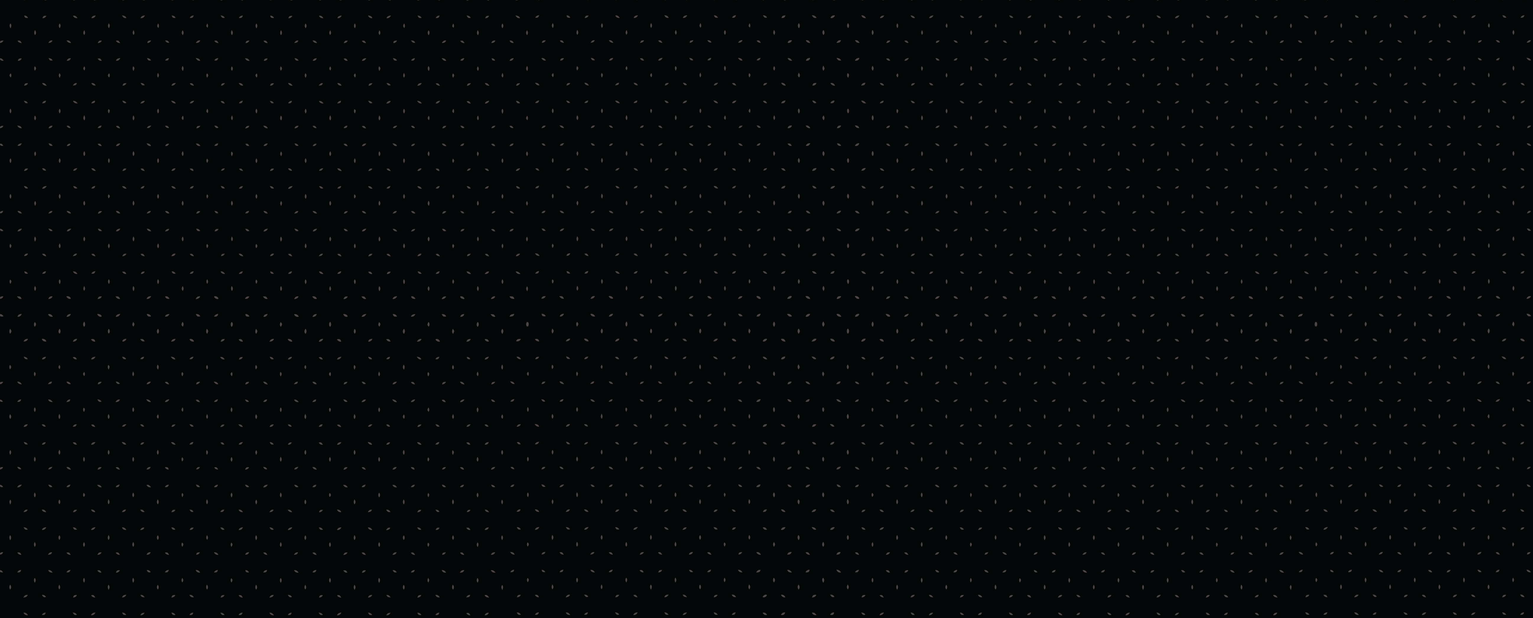 blos_background-1